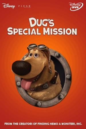 Dogin salainen tehtävä 1000x1500