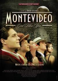 Montevideo, Bog te video! poster