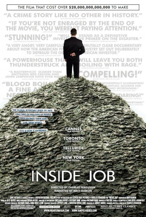 Inside Job 890x1319
