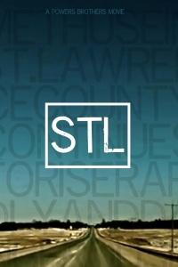 StL poster
