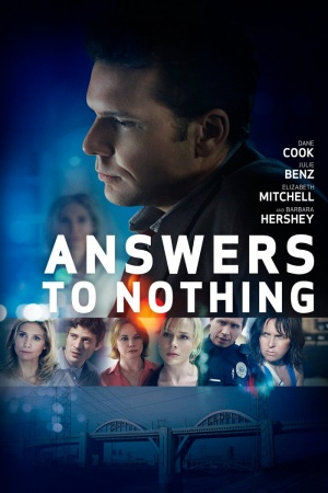 Answers to Nothing 700x1050