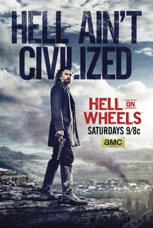 Hell on Wheels 1012x1500