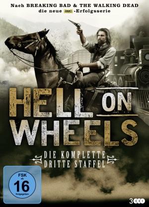 Hell on Wheels 1606x2232
