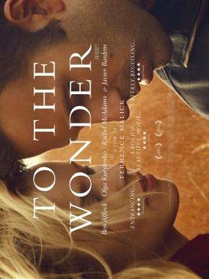 To the Wonder 1772x2362