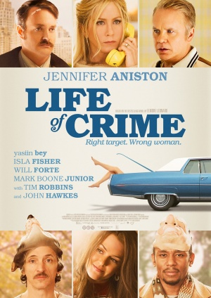 Life of Crime 1132x1600