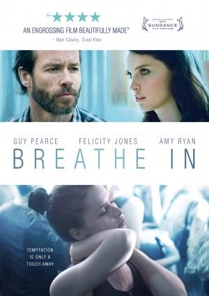Breathe In 1527x2156