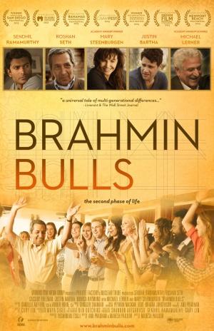 Brahmin Bulls 1056x1632