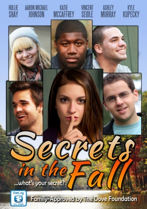 Secrets in the Fall 1523x2175