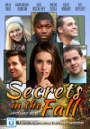 Secrets in the Fall poster