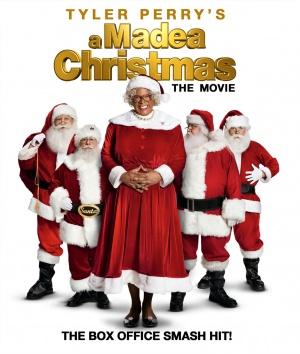 A Madea Christmas 1648x1944