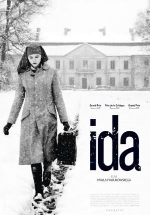 Ida 560x800