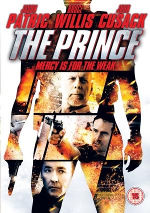 The Prince 1056x1500