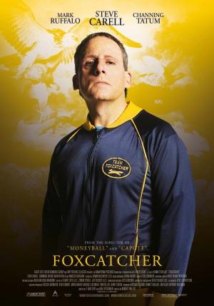 Foxcatcher 1984x2835