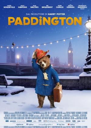 Paddington 2362x3307