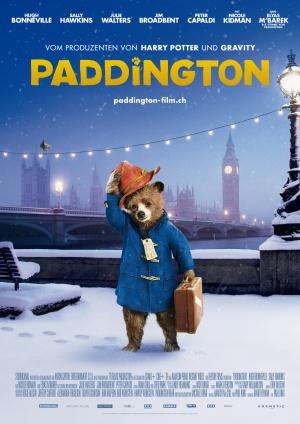 Paddington 3541x5000