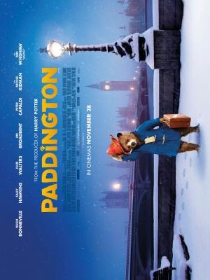 Paddington 2215x2953