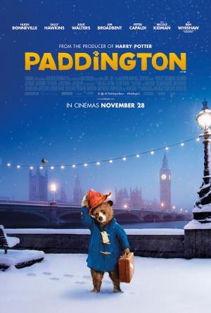 Paddington 1500x2221