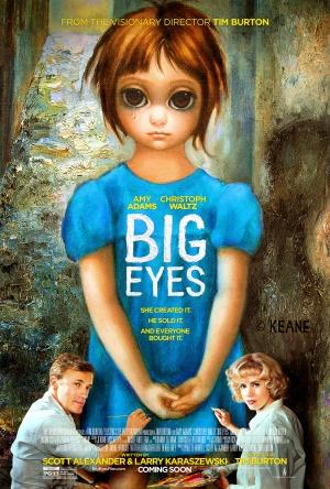 Big Eyes 3375x5000