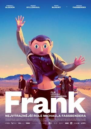 Frank 3549x5000