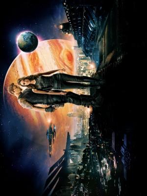 Jupiter Ascending 3758x5000