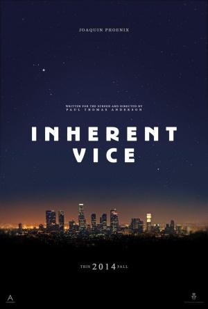 Inherent Vice 1024x1517
