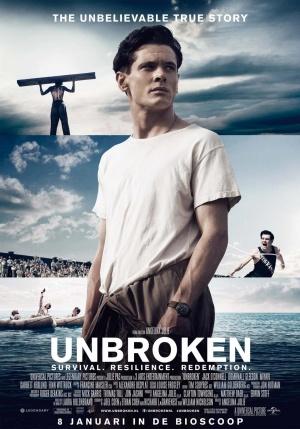 Unbroken 1023x1463