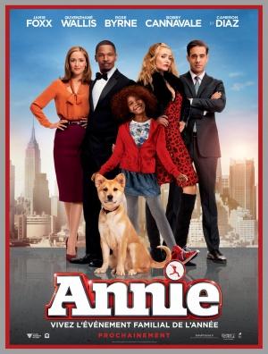 Annie 2275x3000