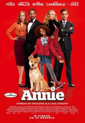 Annie 1000x1441