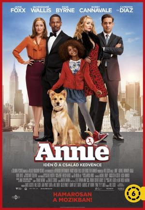 Annie 800x1154