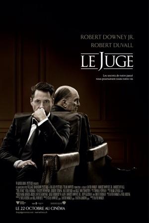 The Judge 934x1400