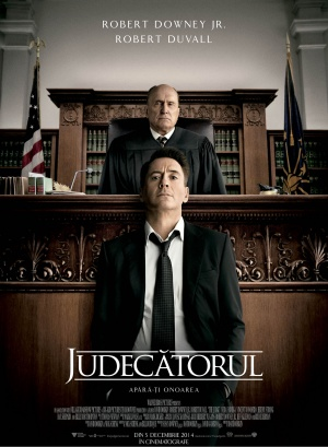 The Judge 2053x2800