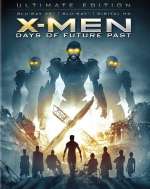 X-Men: Days of Future Past 1593x2004