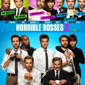 Horrible Bosses 2 1170x1170
