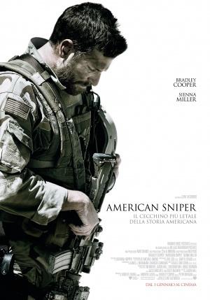American Sniper 3307x4724