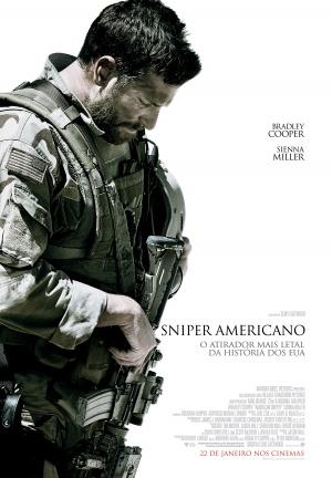 American Sniper 2400x3459
