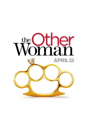 The Other Woman 1000x1479