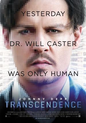 Transcendence 1908x2717