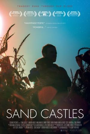 Castelli di sabbia 2025x3000