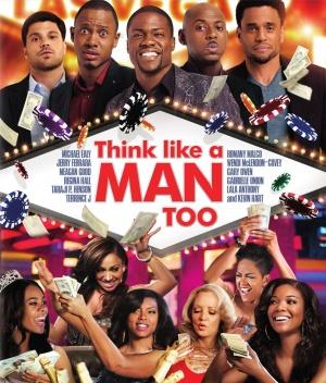 Think Like a Man Too 1460x1712