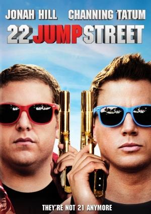 22 Jump Street 1517x2152