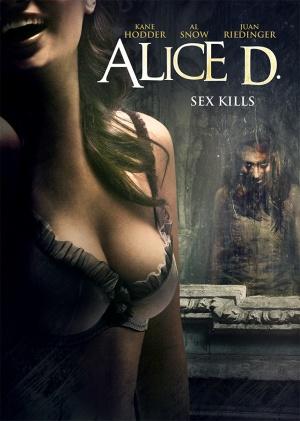 Alice D 641x900