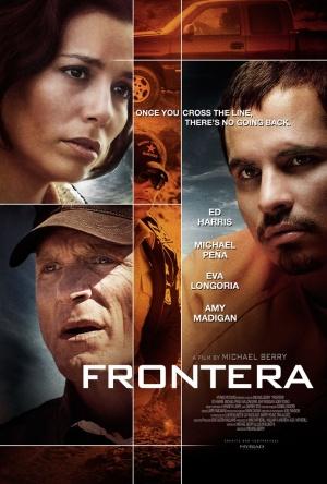 Frontera 692x1024