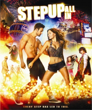 Step Up All In 1610x1909