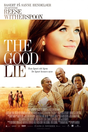 The Good Lie 1000x1500