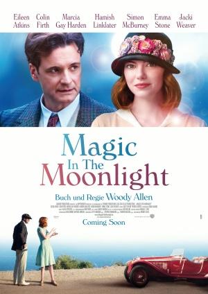 Magic in the Moonlight 2481x3508