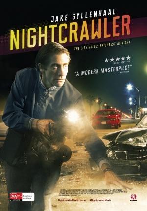 Nightcrawler 1984x2835