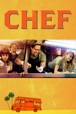 Chef 1400x2100