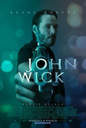 John Wick 810x1200