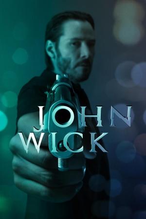 John Wick 1400x2100
