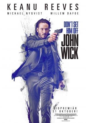 John Wick 3500x5000